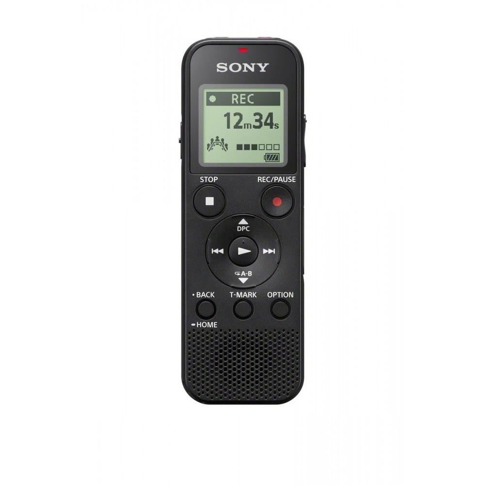 Radio Cascos SANGEAN DT120