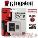 """Tablet INJOO F3 7"""" 3GB 512 MB 8GB Blanca"""