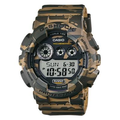 Despertador Casio TQ-143-2EF