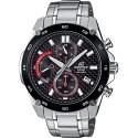 Reloj Casio WV-200DE.1A