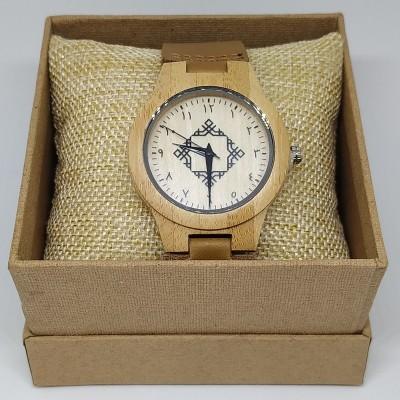 Comprar Reloj Cuatro Bosques