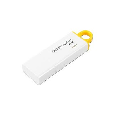 PEN Drive USB Kingston Data...