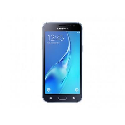 Teléfono móvil Samsung...