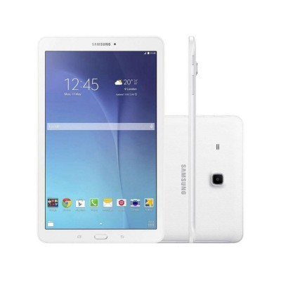 Tablet Samsung TAB A T280...