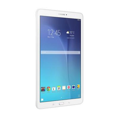 Tablet Samsung TAB E T560...