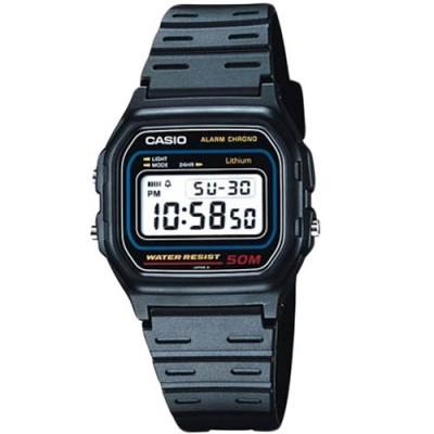 Reloj Casio W-59.1V