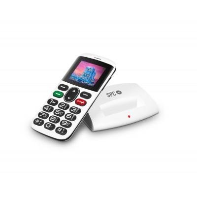 Teléfono Móvil SPC 2305B...