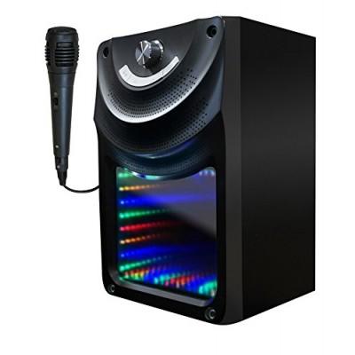 Altavoz Bluetooth Sytech...