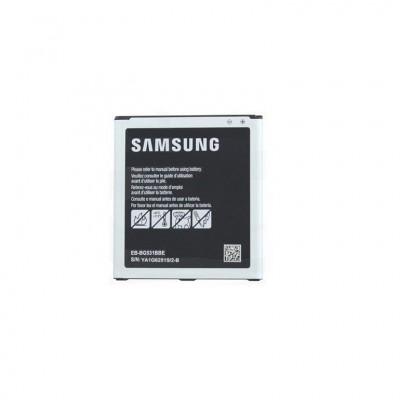 Batería Samsung J5/Grand...