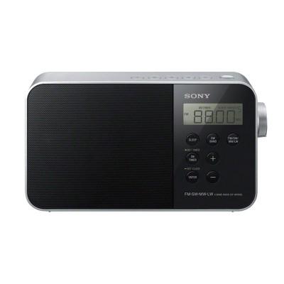 Radio Pilas y Corriente...