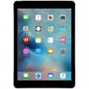 IPAD Air Grey 16Gb Wifi...