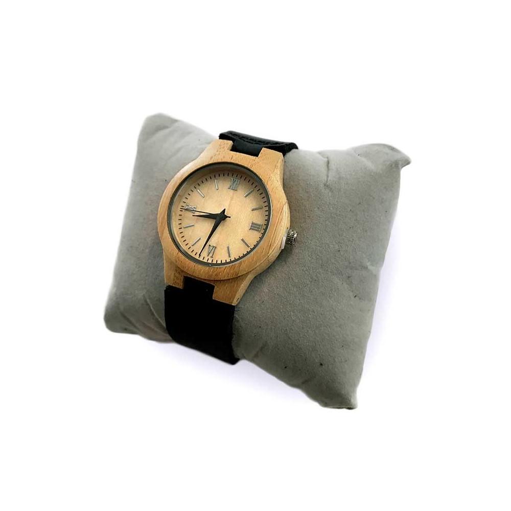 comprar reloj Black Classic
