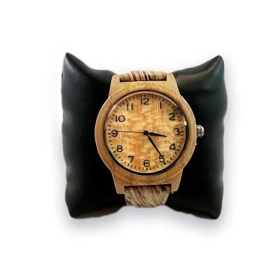 comprar Reloj Wood Classic