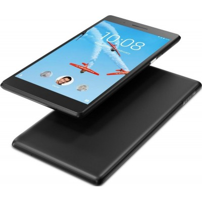 Comprar tablet Lenovo Tab 7 Essential