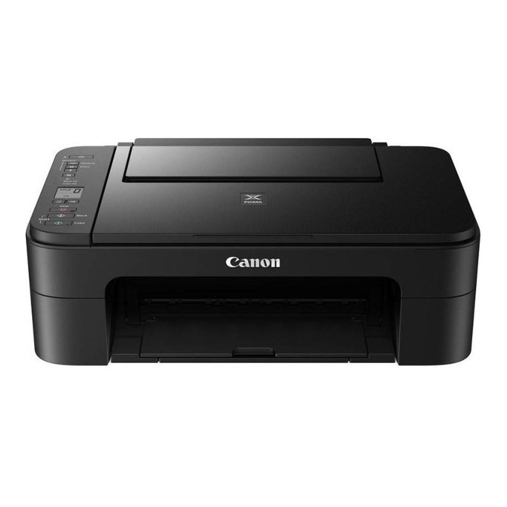 Impresora Canon Pixma TS3150