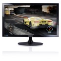 Monitor Samsung S24D330H