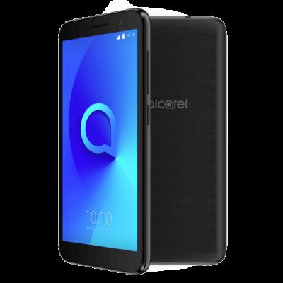 Teléfono móvil Alcatel 1