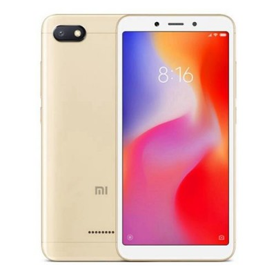 Teléfono Móvil Xiaomi...