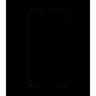 Bazar Canarias - Teléfono Móvil Xiaomi Redmi6A 2GB/16GB Negro