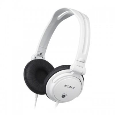 Auriculares Sony MDR-V150...