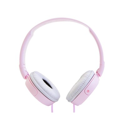 Auriculares Sony MDR-ZX110...