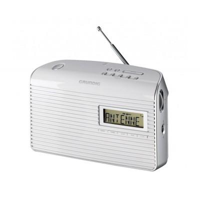 Radio Grundig MusicBoy61