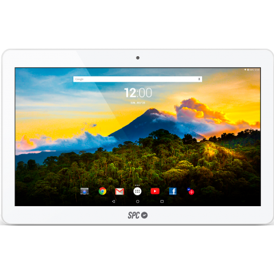 Tablet SPC Glow 10