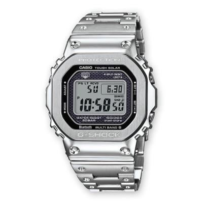 Reloj Casio GMW-B5000D-1ER