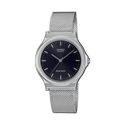 Reloj Casio Vintage Round...