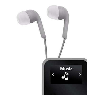 MP3 Sytech SY7316NG 4Gb